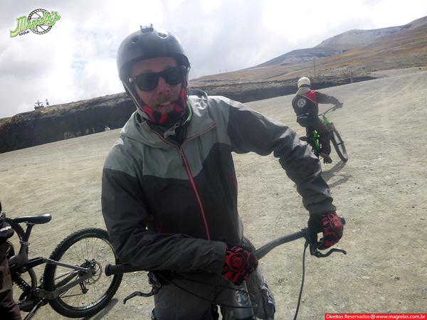 south-american-epic-2015-tour-tda-global-cycling-magrelas-cycletours-cicloturismo-the-death-road-estrada-da-morte-000027