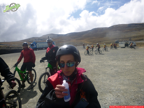 south-american-epic-2015-tour-tda-global-cycling-magrelas-cycletours-cicloturismo-the-death-road-estrada-da-morte-000032