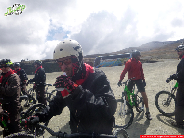 south-american-epic-2015-tour-tda-global-cycling-magrelas-cycletours-cicloturismo-the-death-road-estrada-da-morte-000033