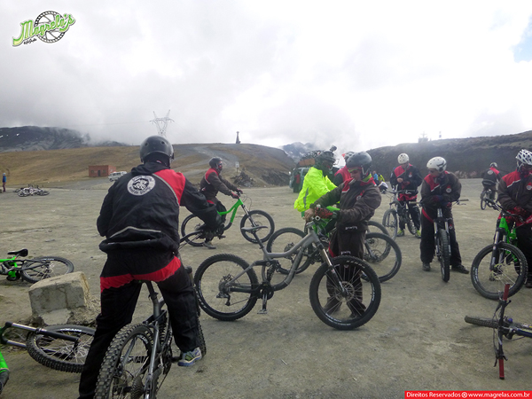 south-american-epic-2015-tour-tda-global-cycling-magrelas-cycletours-cicloturismo-the-death-road-estrada-da-morte-000036