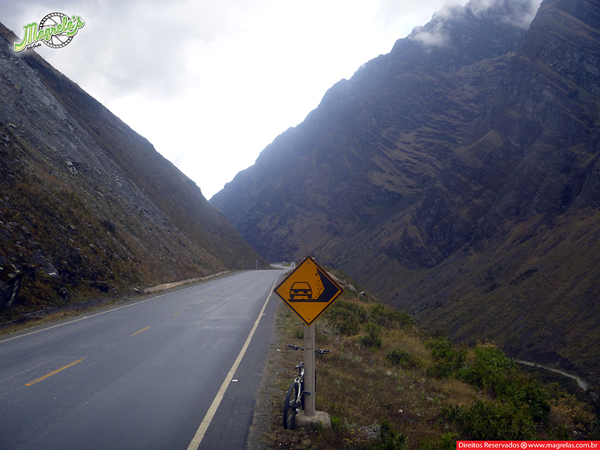 south-american-epic-2015-tour-tda-global-cycling-magrelas-cycletours-cicloturismo-the-death-road-estrada-da-morte-000066