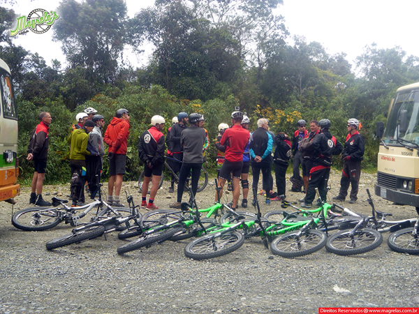 south-american-epic-2015-tour-tda-global-cycling-magrelas-cycletours-cicloturismo-the-death-road-estrada-da-morte-000069