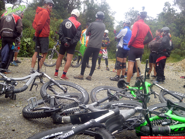 south-american-epic-2015-tour-tda-global-cycling-magrelas-cycletours-cicloturismo-the-death-road-estrada-da-morte-000070