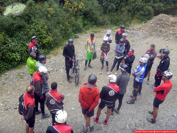 south-american-epic-2015-tour-tda-global-cycling-magrelas-cycletours-cicloturismo-the-death-road-estrada-da-morte-000071