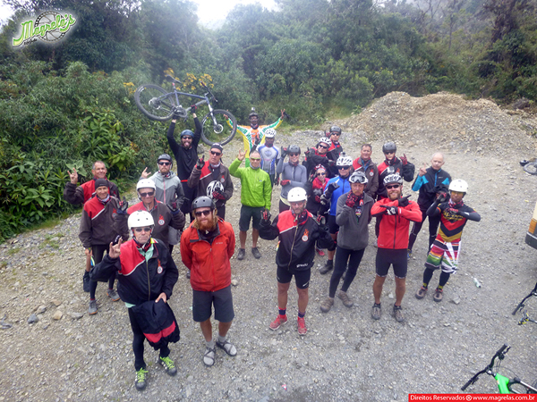 south-american-epic-2015-tour-tda-global-cycling-magrelas-cycletours-cicloturismo-the-death-road-estrada-da-morte-000072