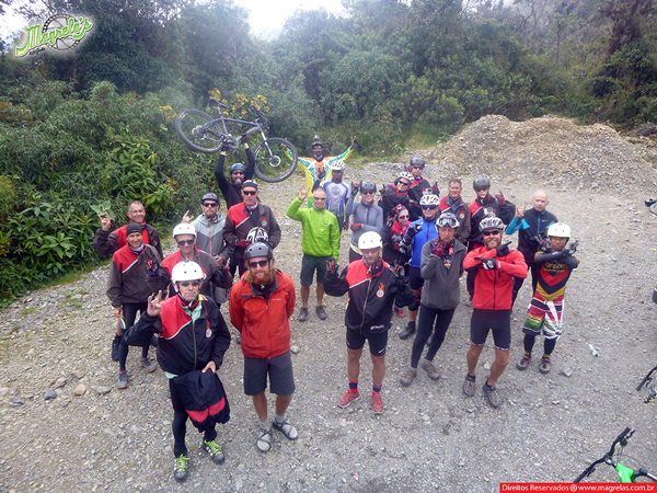 south-american-epic-2015-tour-tda-global-cycling-magrelas-cycletours-cicloturismo-the-death-road-estrada-da-morte-000073