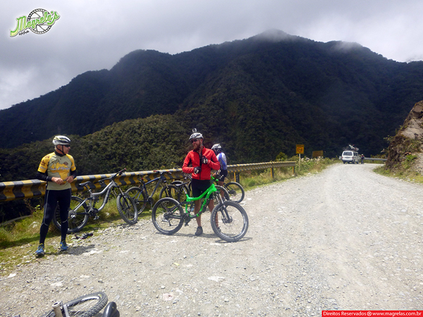 south-american-epic-2015-tour-tda-global-cycling-magrelas-cycletours-cicloturismo-the-death-road-estrada-da-morte-000074