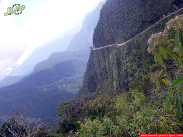 south-american-epic-2015-tour-tda-global-cycling-magrelas-cycletours-cicloturismo-the-death-road-estrada-da-morte-000079