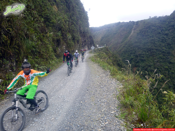 south-american-epic-2015-tour-tda-global-cycling-magrelas-cycletours-cicloturismo-the-death-road-estrada-da-morte-000084