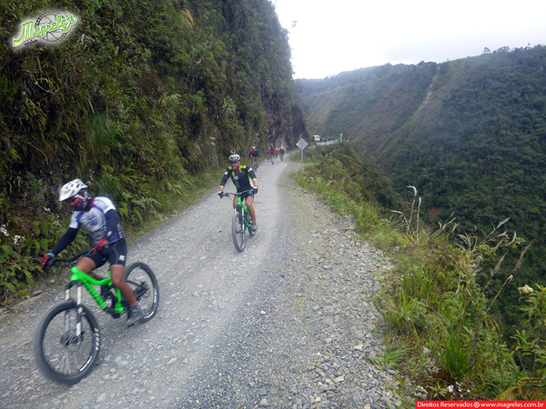 south-american-epic-2015-tour-tda-global-cycling-magrelas-cycletours-cicloturismo-the-death-road-estrada-da-morte-000085