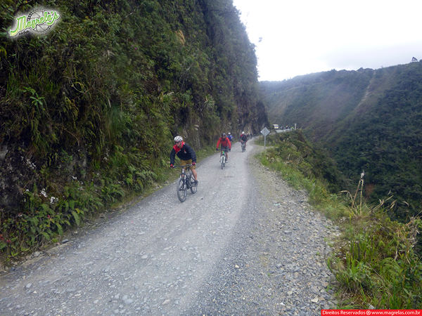 south-american-epic-2015-tour-tda-global-cycling-magrelas-cycletours-cicloturismo-the-death-road-estrada-da-morte-000086