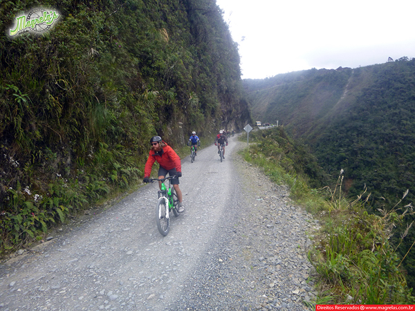 south-american-epic-2015-tour-tda-global-cycling-magrelas-cycletours-cicloturismo-the-death-road-estrada-da-morte-000087