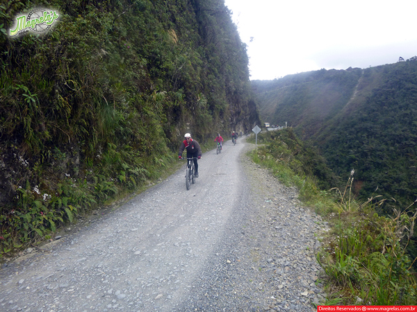 south-american-epic-2015-tour-tda-global-cycling-magrelas-cycletours-cicloturismo-the-death-road-estrada-da-morte-000089