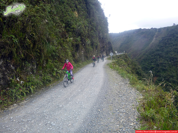 south-american-epic-2015-tour-tda-global-cycling-magrelas-cycletours-cicloturismo-the-death-road-estrada-da-morte-000090