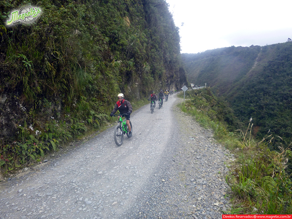south-american-epic-2015-tour-tda-global-cycling-magrelas-cycletours-cicloturismo-the-death-road-estrada-da-morte-000091