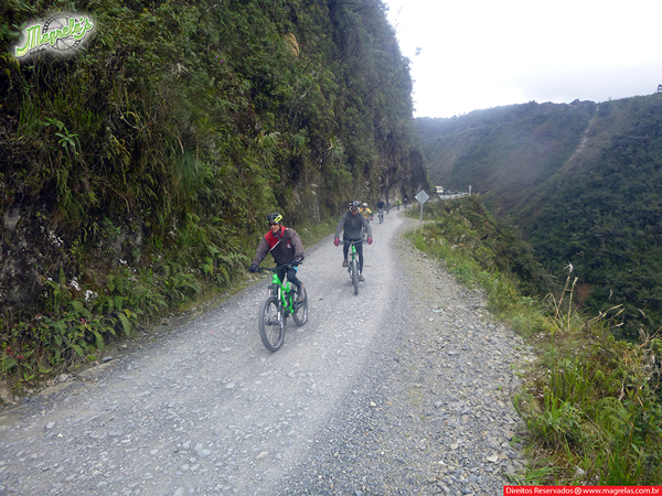 south-american-epic-2015-tour-tda-global-cycling-magrelas-cycletours-cicloturismo-the-death-road-estrada-da-morte-000092