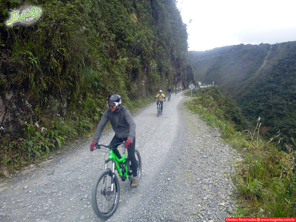 south-american-epic-2015-tour-tda-global-cycling-magrelas-cycletours-cicloturismo-the-death-road-estrada-da-morte-000093
