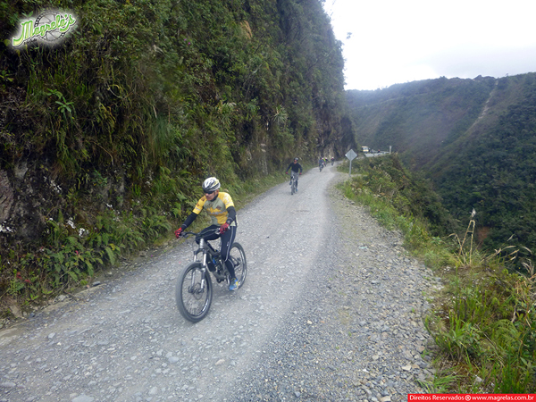 south-american-epic-2015-tour-tda-global-cycling-magrelas-cycletours-cicloturismo-the-death-road-estrada-da-morte-000094