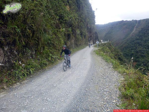 south-american-epic-2015-tour-tda-global-cycling-magrelas-cycletours-cicloturismo-the-death-road-estrada-da-morte-000095