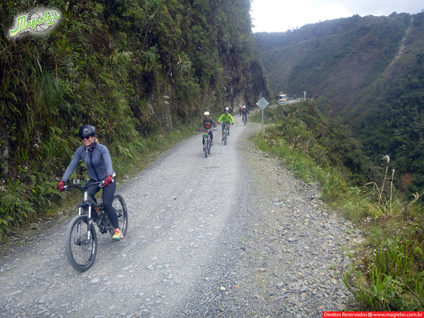 south-american-epic-2015-tour-tda-global-cycling-magrelas-cycletours-cicloturismo-the-death-road-estrada-da-morte-000096