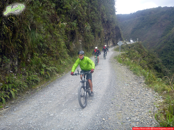 south-american-epic-2015-tour-tda-global-cycling-magrelas-cycletours-cicloturismo-the-death-road-estrada-da-morte-000098