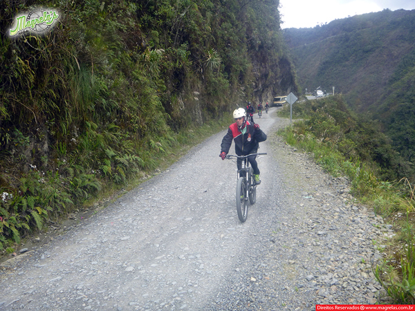 south-american-epic-2015-tour-tda-global-cycling-magrelas-cycletours-cicloturismo-the-death-road-estrada-da-morte-000100