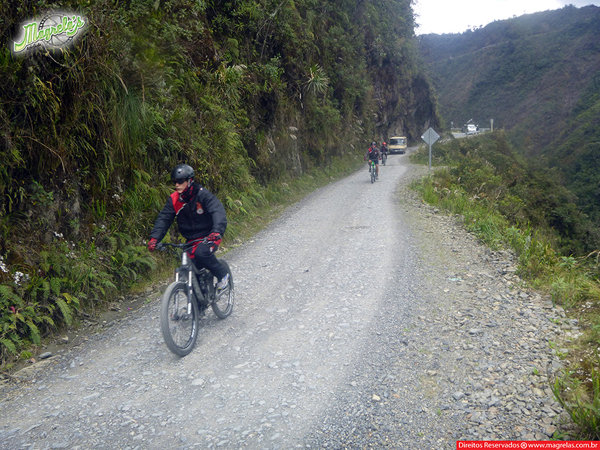 south-american-epic-2015-tour-tda-global-cycling-magrelas-cycletours-cicloturismo-the-death-road-estrada-da-morte-000101