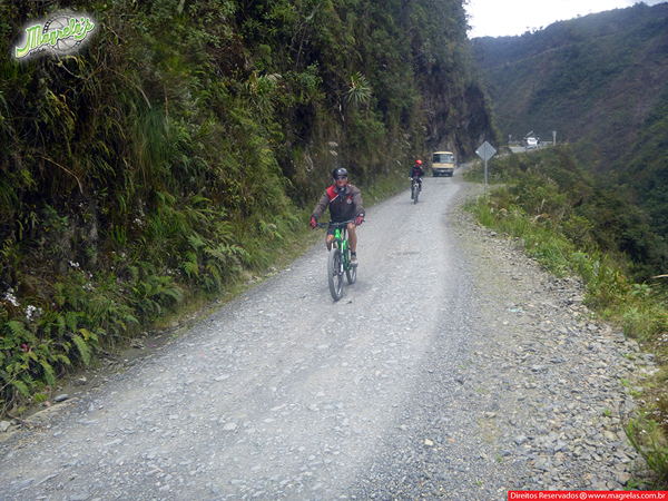 south-american-epic-2015-tour-tda-global-cycling-magrelas-cycletours-cicloturismo-the-death-road-estrada-da-morte-000102