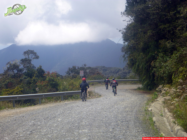 south-american-epic-2015-tour-tda-global-cycling-magrelas-cycletours-cicloturismo-the-death-road-estrada-da-morte-000104