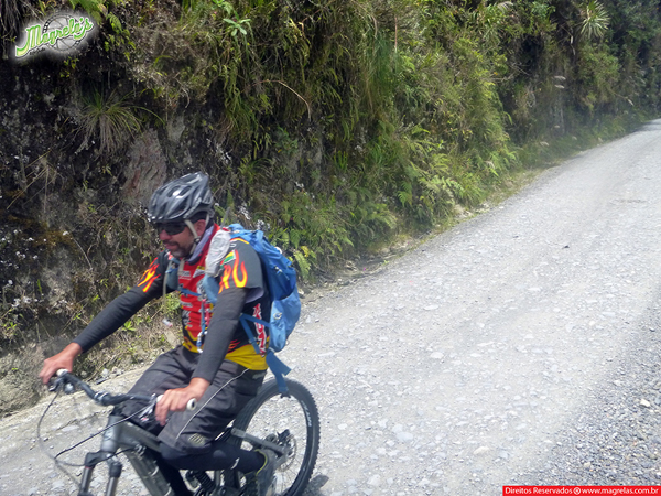 south-american-epic-2015-tour-tda-global-cycling-magrelas-cycletours-cicloturismo-the-death-road-estrada-da-morte-000105