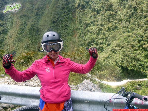 south-american-epic-2015-tour-tda-global-cycling-magrelas-cycletours-cicloturismo-the-death-road-estrada-da-morte-000106