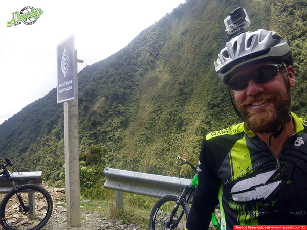 south-american-epic-2015-tour-tda-global-cycling-magrelas-cycletours-cicloturismo-the-death-road-estrada-da-morte-000107