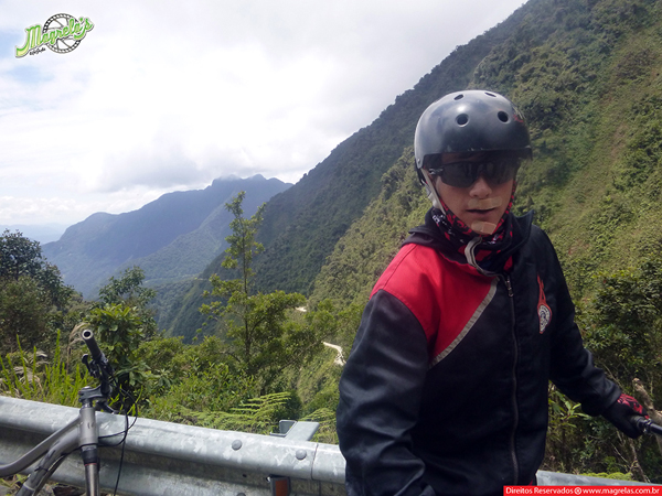 south-american-epic-2015-tour-tda-global-cycling-magrelas-cycletours-cicloturismo-the-death-road-estrada-da-morte-000108