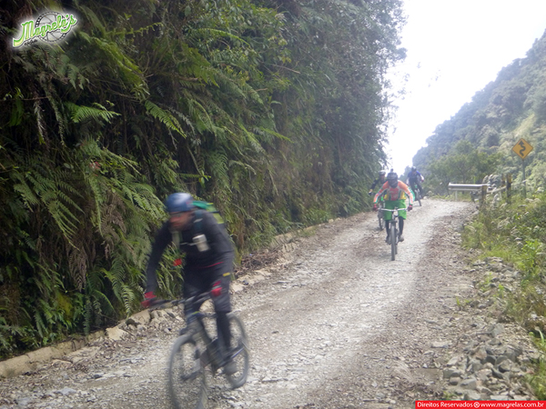 south-american-epic-2015-tour-tda-global-cycling-magrelas-cycletours-cicloturismo-the-death-road-estrada-da-morte-000110