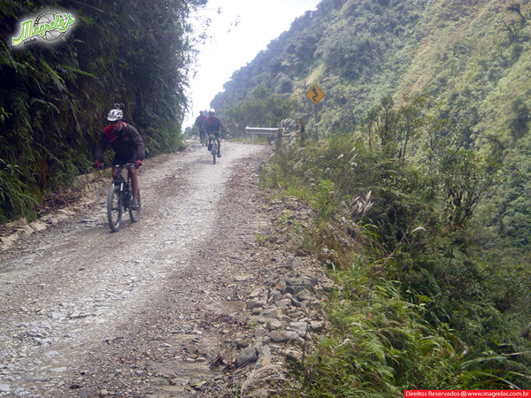 south-american-epic-2015-tour-tda-global-cycling-magrelas-cycletours-cicloturismo-the-death-road-estrada-da-morte-000113