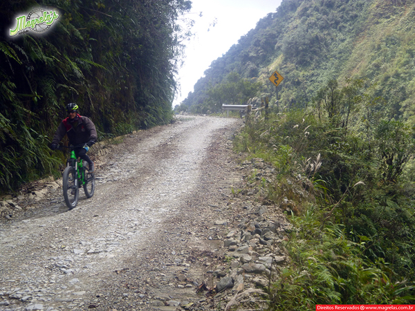 south-american-epic-2015-tour-tda-global-cycling-magrelas-cycletours-cicloturismo-the-death-road-estrada-da-morte-000115