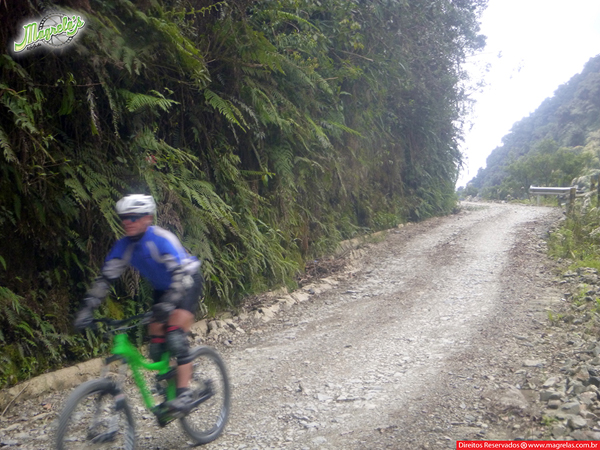 south-american-epic-2015-tour-tda-global-cycling-magrelas-cycletours-cicloturismo-the-death-road-estrada-da-morte-000117