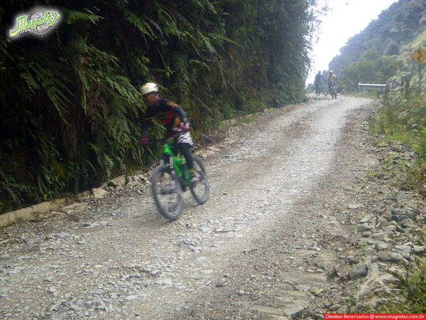 south-american-epic-2015-tour-tda-global-cycling-magrelas-cycletours-cicloturismo-the-death-road-estrada-da-morte-000118