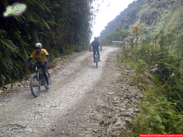 south-american-epic-2015-tour-tda-global-cycling-magrelas-cycletours-cicloturismo-the-death-road-estrada-da-morte-000119