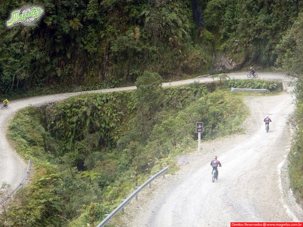 south-american-epic-2015-tour-tda-global-cycling-magrelas-cycletours-cicloturismo-the-death-road-estrada-da-morte-000121