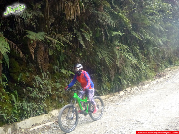south-american-epic-2015-tour-tda-global-cycling-magrelas-cycletours-cicloturismo-the-death-road-estrada-da-morte-000122