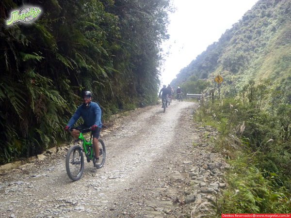 south-american-epic-2015-tour-tda-global-cycling-magrelas-cycletours-cicloturismo-the-death-road-estrada-da-morte-000123