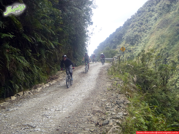 south-american-epic-2015-tour-tda-global-cycling-magrelas-cycletours-cicloturismo-the-death-road-estrada-da-morte-000124