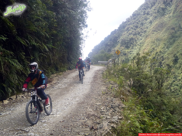 south-american-epic-2015-tour-tda-global-cycling-magrelas-cycletours-cicloturismo-the-death-road-estrada-da-morte-000127