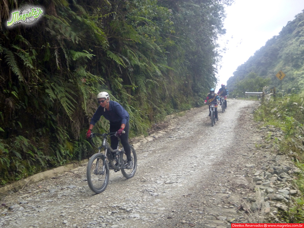 south-american-epic-2015-tour-tda-global-cycling-magrelas-cycletours-cicloturismo-the-death-road-estrada-da-morte-000128