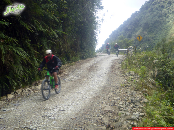 south-american-epic-2015-tour-tda-global-cycling-magrelas-cycletours-cicloturismo-the-death-road-estrada-da-morte-000131