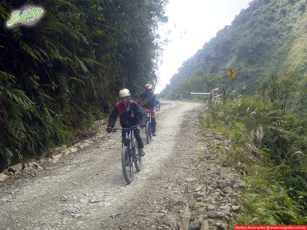south-american-epic-2015-tour-tda-global-cycling-magrelas-cycletours-cicloturismo-the-death-road-estrada-da-morte-000132