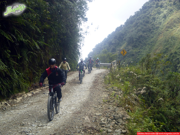 south-american-epic-2015-tour-tda-global-cycling-magrelas-cycletours-cicloturismo-the-death-road-estrada-da-morte-000133
