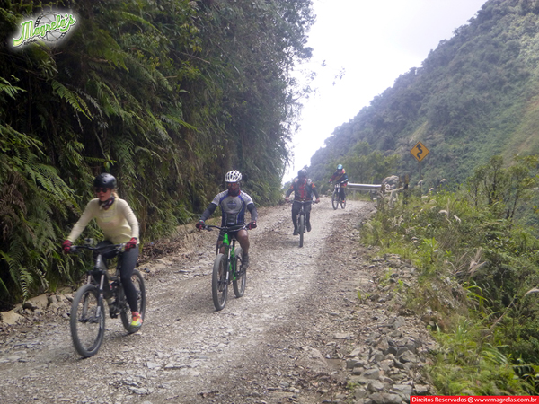 south-american-epic-2015-tour-tda-global-cycling-magrelas-cycletours-cicloturismo-the-death-road-estrada-da-morte-000134