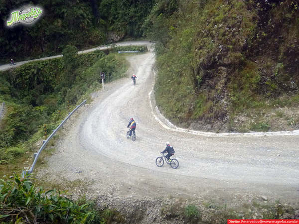 south-american-epic-2015-tour-tda-global-cycling-magrelas-cycletours-cicloturismo-the-death-road-estrada-da-morte-000136